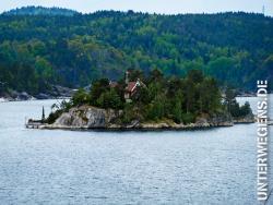 kragero-norwegen-suednorwegen-urlaub-camping-stadt-1