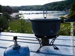 kragero-norwegen-suednorwegen-urlaub-camping-stadt-6