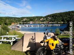 kragero-norwegen-suednorwegen-urlaub-camping-stadt-9