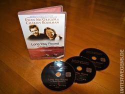 long-way-round-dvd-bmw-gs-ewan-mcgregor-charley-boormann-2