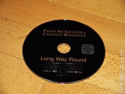 long-way-round-dvd-bmw-gs-ewan-mcgregor-charley-boormann-4