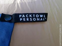 outdoor-mikrofaserhandtuch-msr-packtowl-personal-3157