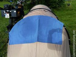 outdoor-mikrofaserhandtuch-msr-packtowl-personal-4158