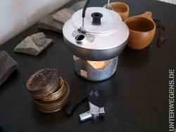 mini-gestell-trangia-brenner-1167