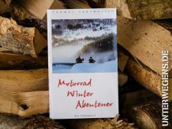 motorrad-winter-abenteuer-buch-fjordrally-thomas-sadewasser-1