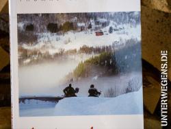 motorrad-winter-abenteuer-buch-fjordrally-thomas-sadewasser-3