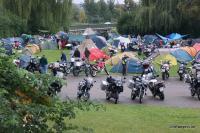 Motorrad Reise Treff Gieboldhausen 2009