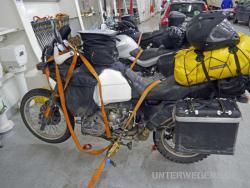 Nordkap-2011-Motorrad-T10-11