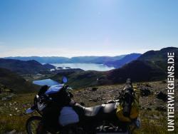 nordkap-norwegen-reisen-motorrad-auto-womo-europa-route-tour-reiseziel-18