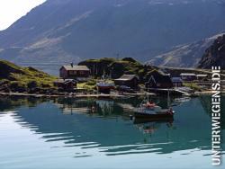 nordkap-norwegen-reisen-motorrad-auto-womo-europa-route-tour-reiseziel-19