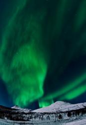 nordlicht_norwegen_skandinavien_1
