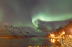 nordlicht_norwegen_skandinavien_2