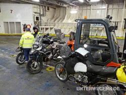 Oster-Tour-2011-Motorrad-BMW-R100GS-01