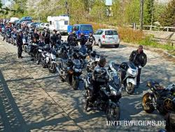 Oster-Tour-2011-Motorrad-BMW-R100GS-08
