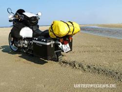 Oster-Tour-2011-Motorrad-BMW-R100GS-12