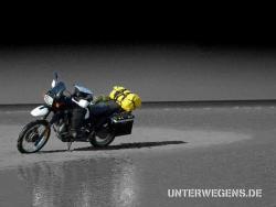 Oster-Tour-2011-Motorrad-BMW-R100GS-13