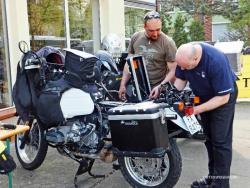 Oster-Tour-2011-Motorrad-BMW-R100GS-27