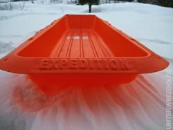 paris-expedition-960-sled-pulk-schitten-winter-tour-1172