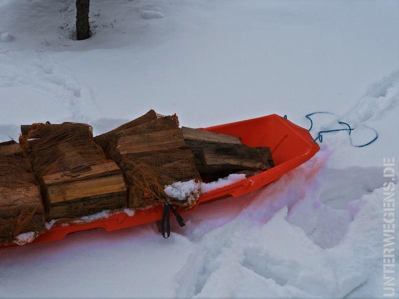 erapro paris expedition sled bgvjiuyc