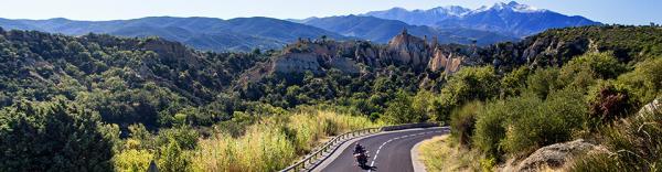Abenteuer_Pyrenaen_Motorrad_Reise_Eduro_DVD_Projekt_Film2