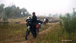 KTM-Sibirien-Enduro-Abenteuer-Humboldt
