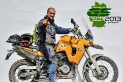 Sascha_Duus_unterwegens_BMW_Enduro_Motorrad