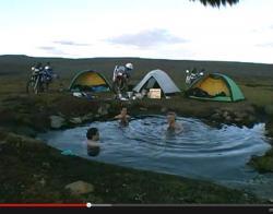 dvd-island-mit-globeriders-30-tage-und-3000-meilen-auf-bmw-gs