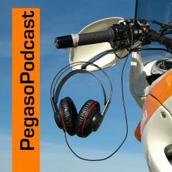 PegasoPodcast von Pegasoreise.de