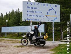 polarkreis-norwegen-66-grad-nord-uberqueren-nordkalotten-06