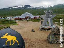 polarkreis-norwegen-66-grad-nord-uberqueren-nordkalotten-11