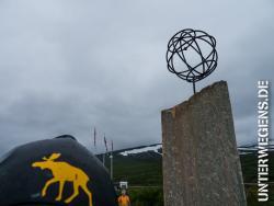 polarkreis-norwegen-66-grad-nord-uberqueren-nordkalotten-15