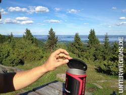 primus-eta-solo-brenner-kocher-gas-schweden-kompakt-camping-001