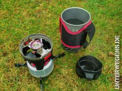 primus-eta-solo-brenner-kocher-gas-schweden-kompakt-camping-006