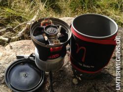 primus-eta-solo-brenner-kocher-gas-schweden-kompakt-camping-011