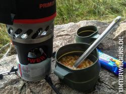 primus-eta-solo-brenner-kocher-gas-schweden-kompakt-camping-015