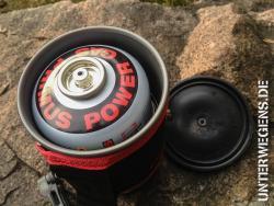 primus-eta-solo-brenner-kocher-gas-schweden-kompakt-camping-017