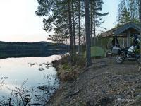 Schotterpiste-Finnskogen-04