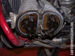 motorrad-wartung-schrauben-bmw-r100gs-pd-ventile-bremsen-vergaser-oel-10