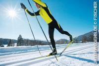 Skitypen Nordic