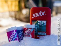 ski-wachs-winterski-wachsen-gleiten-grip-kaltwachs-warmwachs-reiniger-ski-wachs-18