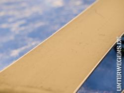 ski-stahlkante-einsatz-zweck-material-pflege-nutzung-winter-schnee-ski-stahl-2
