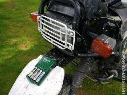 strom-unterwegs-usb-laden-motorrad-enduro-tour-007