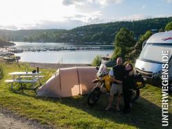 suednorwegen-kueste-tour-motorrad-2012-camping-angeln-08