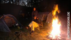 suednorwegen-kueste-tour-motorrad-2012-camping-angeln-29
