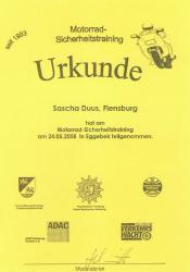 Motorrad-Sicherheitstraining-Urkunde.jpg