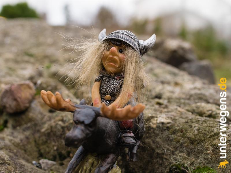 Outdoorküche Stein Wikipedia : Trolle in norwegen bestien aus fels und stein unterwegens