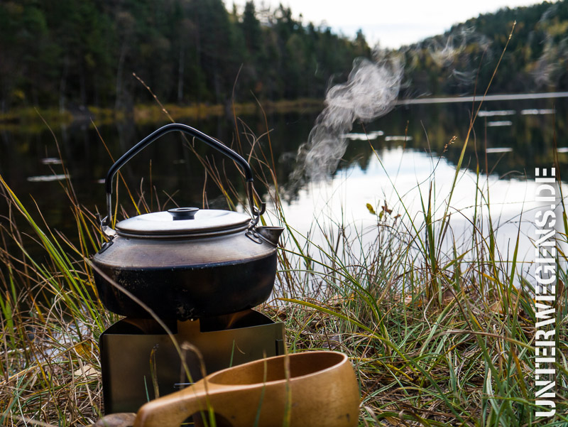 wasseraufbereitung trinkwasser outdoor schwimmbad und saunen. Black Bedroom Furniture Sets. Home Design Ideas