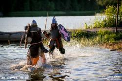 Wikinger – Raue Gesellen aus dem Norden