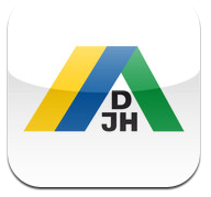 DJH App