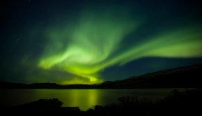 nordlicht_norwegen_skandinavien_3